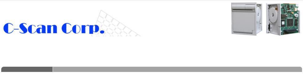 Gcdn Levantar Silla Mano Control 5 Pin 2 Bot/ón Levantar Silla Mando Distancia Recambio El/éctrico Masaje Sof/á-cama Empuje Barra Control Remoto para El/éctrico Silla de Ruedas Potencia Reclinable